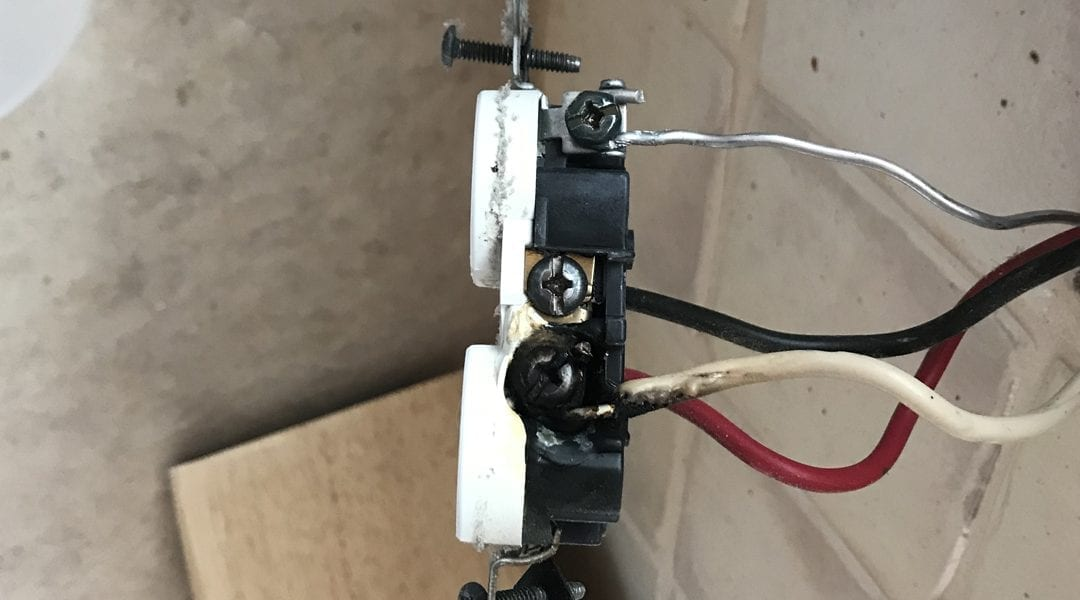How To Identify Aluminum Wiring Exquisite Electric