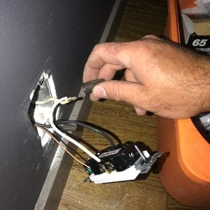 Cost To Replace Aluminum Wiring In Your House Exquisite Electric